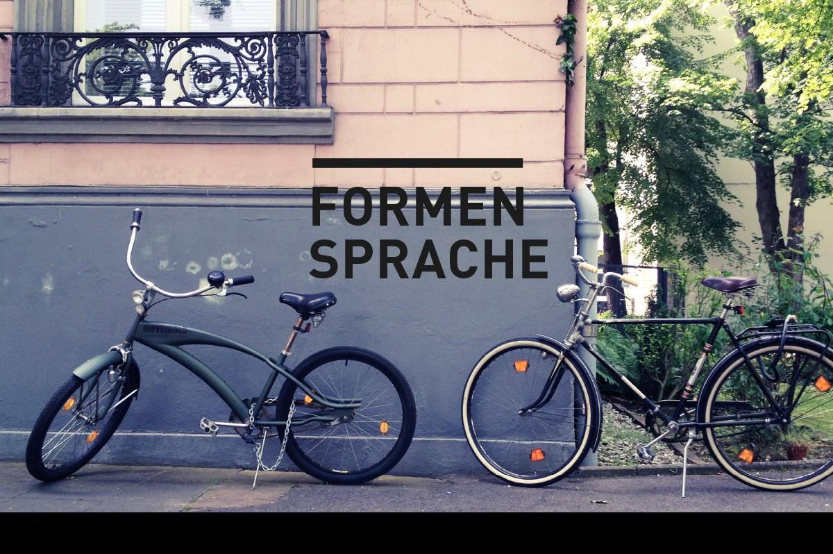 einstieg_formen_sprache_kombiniert
