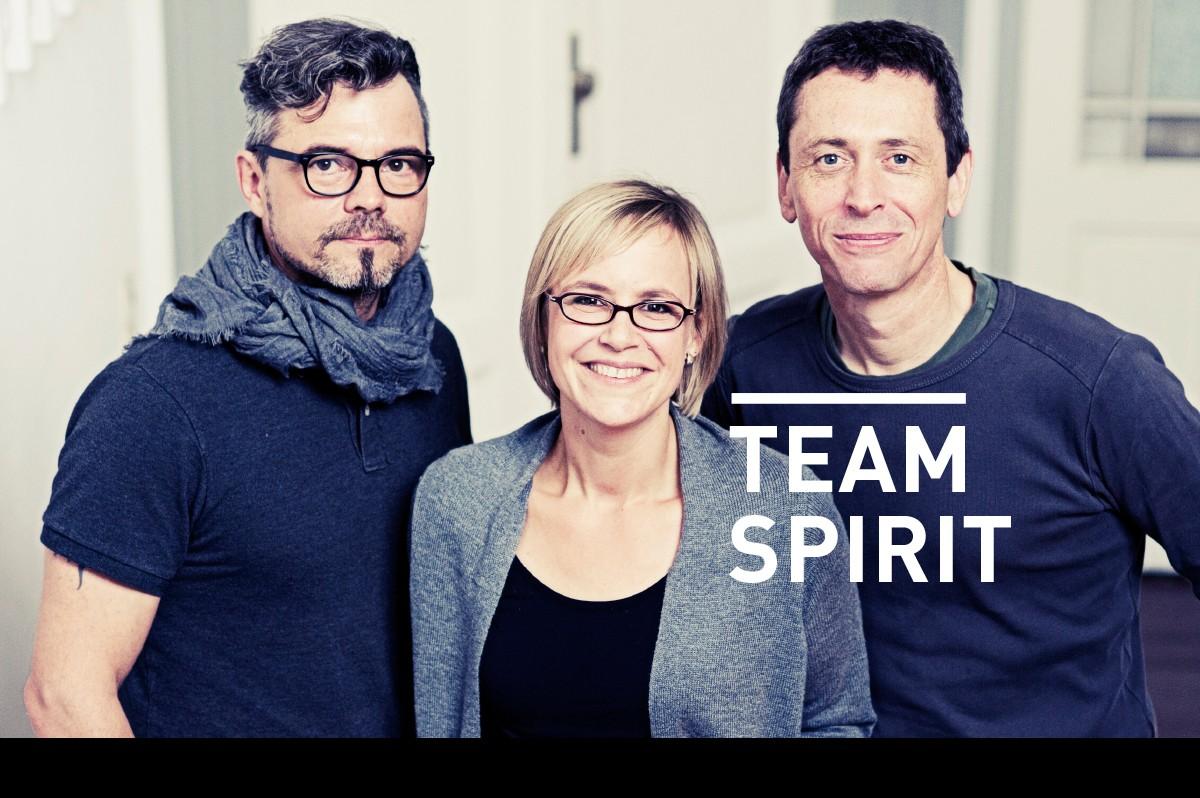einstieg_team_spirit_kombiniert